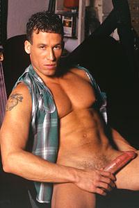 Picture of Tony Tarango