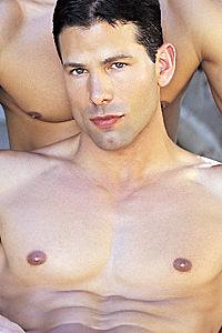 Picture of Brad Davis