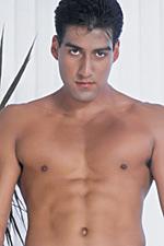 Max Grand Picture