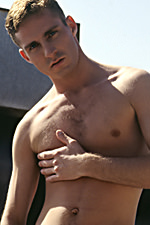 Chad Donovan Picture