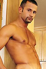 Fernando Montana Picture