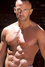 Adriano Marquez Picture