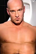 Brick Tyson Picture