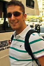 RJ Danvers Picture