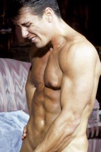 Picture of Blake Callahan