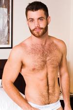 Trent Locke Picture