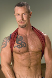 Picture of Rocco Banks