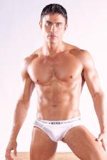 Rafael Carreras Picture