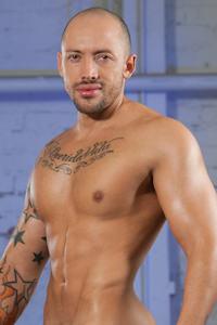 Picture of Jordano Santoro