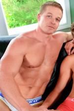 Liam Magnuson Picture