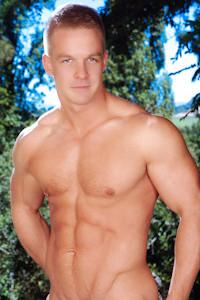 Picture of Liam Magnuson