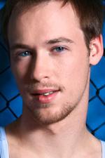 Ben Daniels Picture
