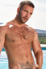 Donato Reyes Picture