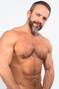 Picture of Dirk Caber