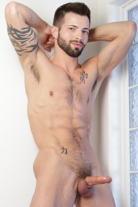 Picture of Casey Everett