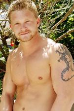 Marcus  Picture