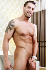Cody Cummings Picture