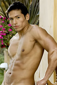 Picture of Jherrad Lopez