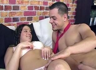 Nick & Ania Image 1