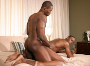 Smooth Heat