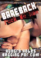 Fuck me raw dvd