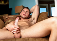 Campbell Stevens