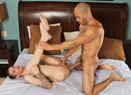 Joeys First