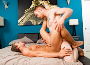 Double Guns