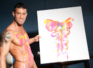 Color Strokes