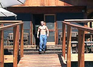 5004 Tommy at the Lake, Scene #01