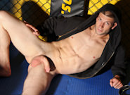Brec Boyd