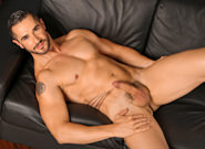 Gay Mature Men : Dean Monroe - Dean Monroe!