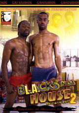 Blacks In Da House #02