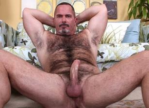 Timothy kelly porn star