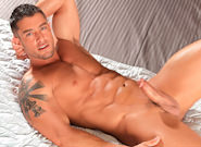 Gay Ass Rimming : Private Prep - Cody Cummings!