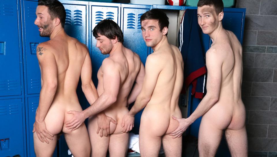 Nude erotic soft core pic