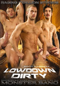 Lowdown Dirty