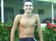 Summertime Twinks, Scene #03