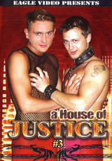 A House Of Justice #03