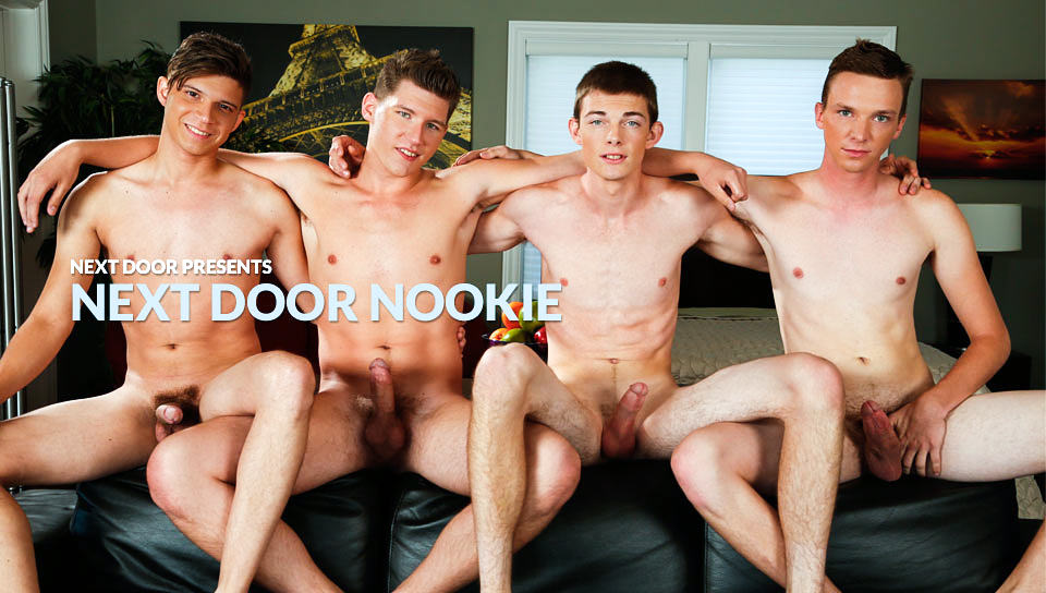 Next-Door-Twink-Twink-Next-Door-Nookie