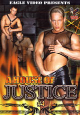 A House Of Justice #04