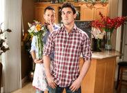 The Wedding Planner 2: Florist Edition
