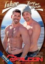Tahoe - Keep Me Warm DVD Cover