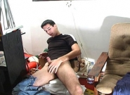 Prisoners Of Sex, Scene #02