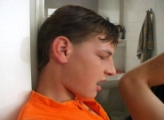 Twinks Of Paradise, Scene #07