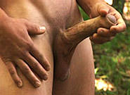 Raw Straight Smokers #02, Scene #02