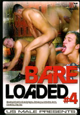 Bare Loaded #04