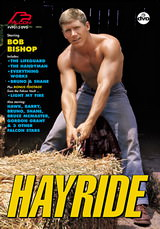 Hayride