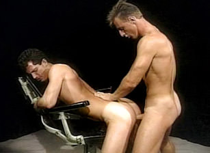new free gay sites 2008
