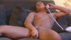 Big Dick Club : Duncan Princo, Damon Phoenix